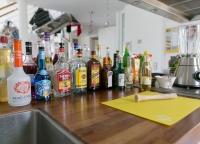 Cocktail Zutaten.jpg