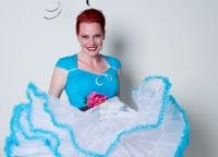 Petticoat Roecke.jpg