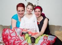 Petticoats auch fuer die Kleinen.jpg