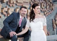 Braut und Braeutigam Magellan Terrassen.jpg