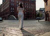 Brautfoto Neuerwegsbruecke.jpg