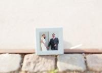 Spiegelbilder Hochzeitspaar.jpg
