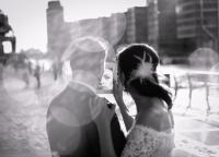besondere Hochzeitsfotos.jpg