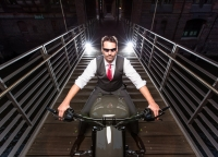 coole Fotos mit Harley Davidson.jpg