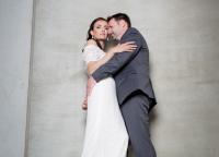 verschiedene Perspektiven Hochzeitsfotos.jpg