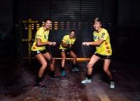 1.Bundesliga Frauenhandball.jpg