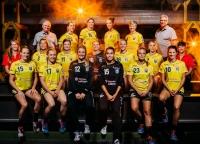Mannschaftsfoto BSV Bundesliga Handball.jpg