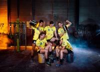 Spass beim Handball Buxtehude.jpg