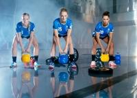 Buxtehude BSV Handball