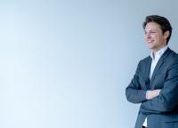 Businessportrait Buxtehude.jpg