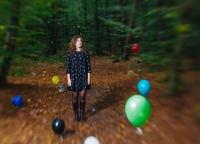 fliegende Ballons.jpg