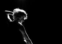 Inszenierung wie Madonna.jpg