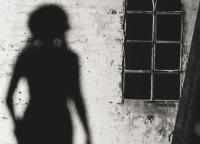 Schattenbilder.jpg