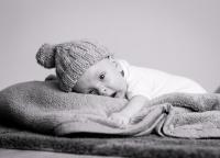 Neugeborenes.jpg