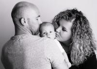 liebevolle Eltern.jpg