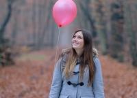 Heliumballon beim Shooting.jpg