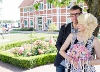 Brautpaar in Jork.jpg