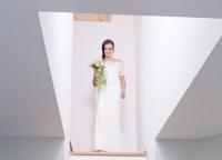 1.Auftritt der Braut.jpg