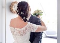 1.Begegnung Braut und Braeutigam.jpg