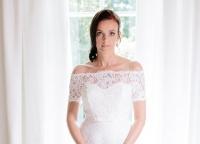 Braut im Fensterlicht.jpg