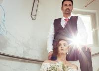 Brautpaaraufnahmen Buxtehude.jpg