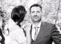 Brautpaaraufnahmen.jpg
