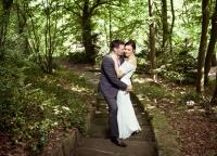 Brautpaarfoto.jpg