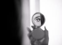 Spiegel beim get ready einbinden.jpg