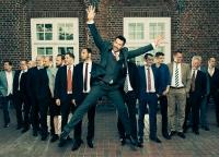 aussergewoehnliche Gruppenfotos Buxtehude.jpg
