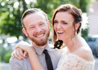 authentische Hochzeitsfotos.jpg