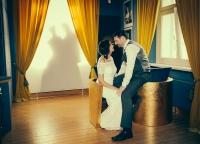 besondere Brautpaarfotos.jpg