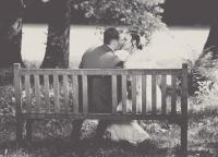 nostalgische Hochzeitsfotos.jpg