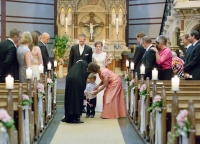 Auszug des Brautpaares.jpg