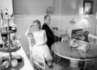 Blick der Braut.jpg