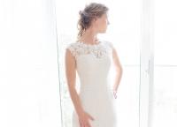 Braut im Hochzeitskleid.jpg