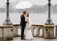Brautbilder bei Regen in Hamburg.jpg