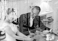 Cafe als Hochzeitslocation.jpg