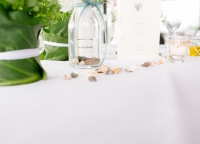 Dekoration auf dem Tisch Brautpaar.jpg