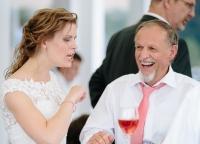 Geschichten der Braut.jpg