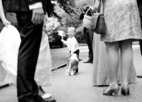 Kinderfotos auf Hochzeiten.jpg