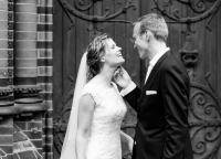 Liebkosung des Brautpaares.jpg