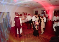 Partybilder.jpg