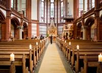 St.Getrud Kirche Hamburg.jpg