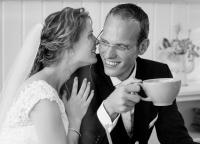 aussergewoehnliche Brautpaarfotos.jpg