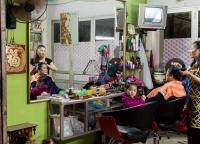 Friseur in Vietnam.jpg
