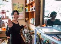 vietnamesischer Kaffee.jpg