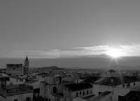 Morgenstimmung auf Mallorca.jpg