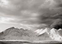 Salzberge treffen Wolken.jpg