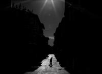 Street Fotografie.jpg