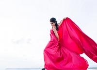 Tanz des weiblichen Toreos.jpg